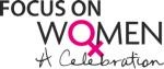 Focus on Women, Salt Spring Island Library