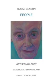 Artspring Exhibition