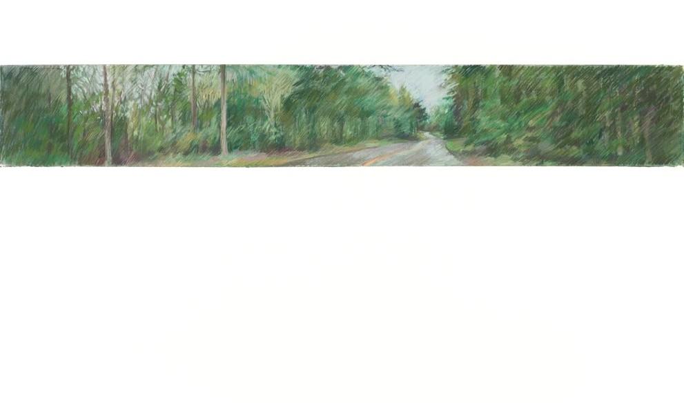 Panorama 6