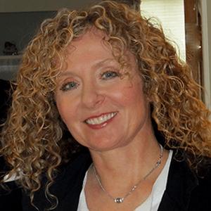 Susan Berk Koch