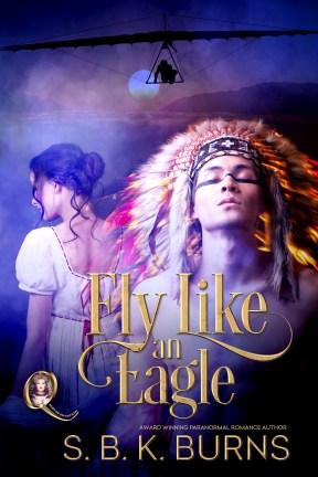 flylikeaneaglefrontcoverfinal-fjm_kindle_1800x2700