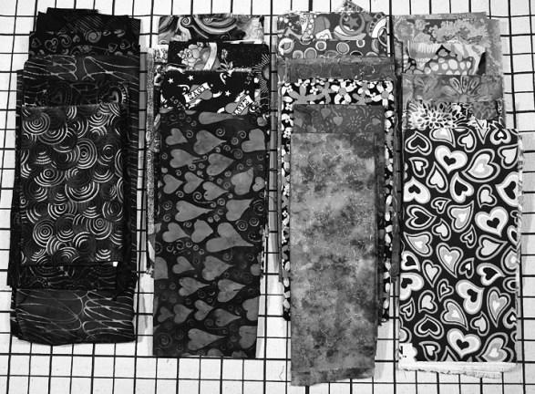 lovefabrics72dpiBW