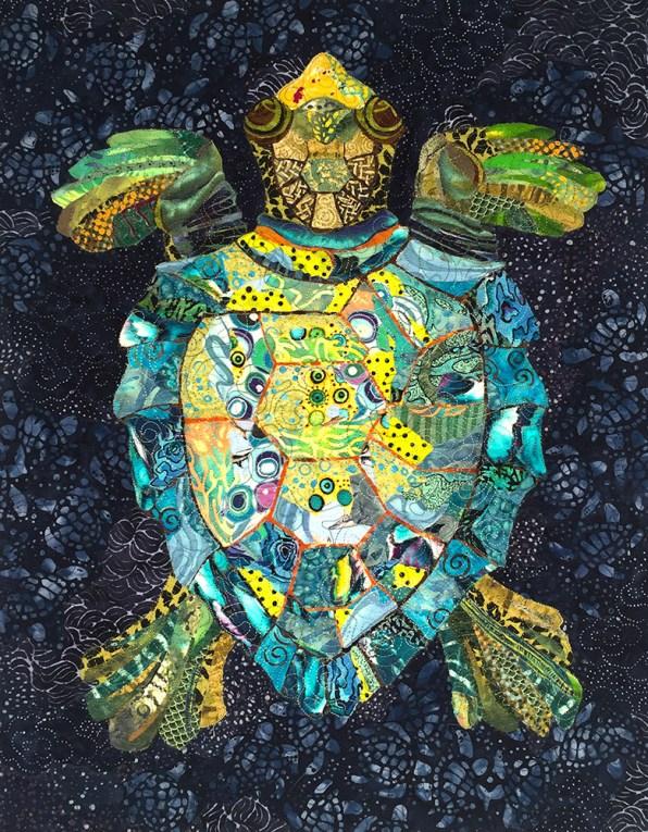 turtle172dpi