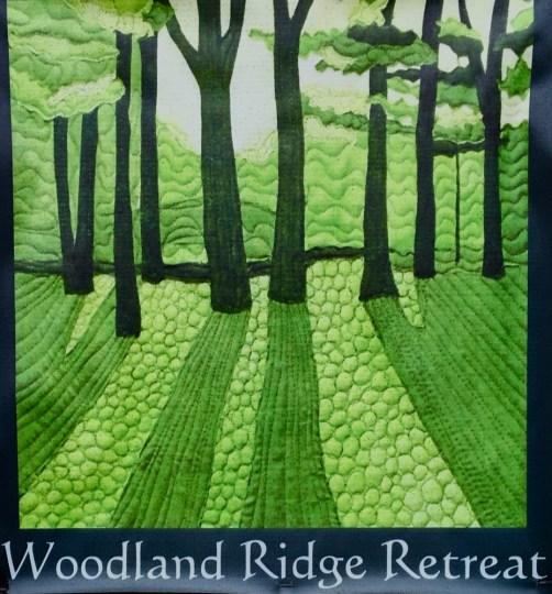 woodlandridge2017 - 1