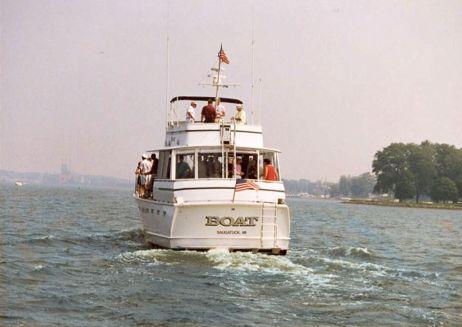 Boat Back-01