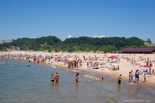 Ottawa Beach 707882