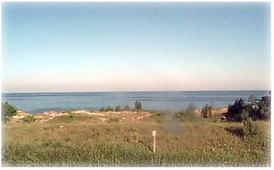 Lake MI Dunes-02
