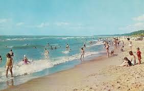 Lake MI beach (12)