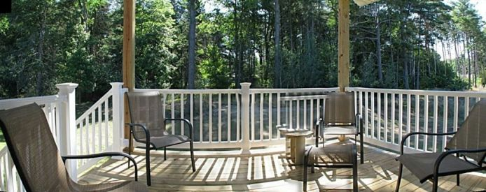 06-2460-Deck-covered-whole