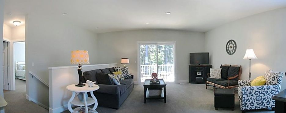 06-2460-Living room-01 (2)