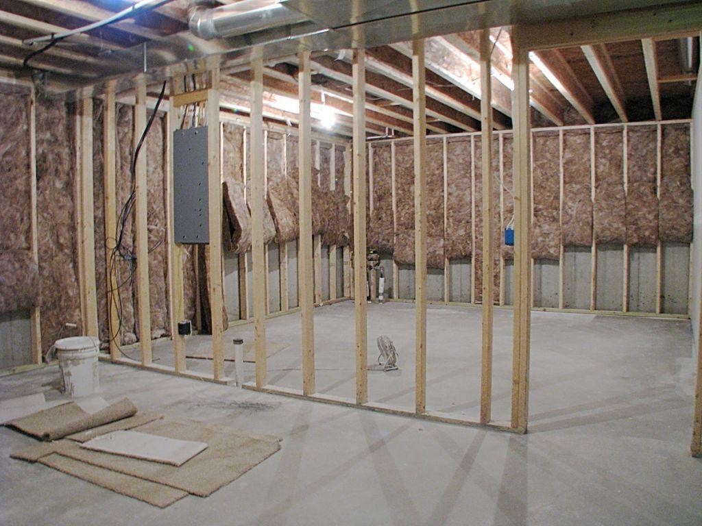 Storage Areas | Sawgrass Condos in Holland, Michigan