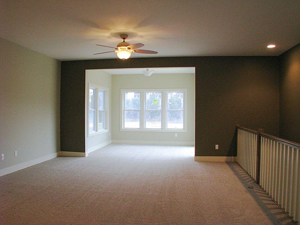 Four Seasons Room | Sawgrass Condos in Holland, Michigan