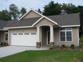 2444 Nuttall Court Unit 5, Holland, MI