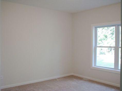 2430 Master bedroom