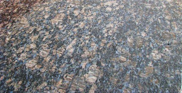 2515 Granite counter tops