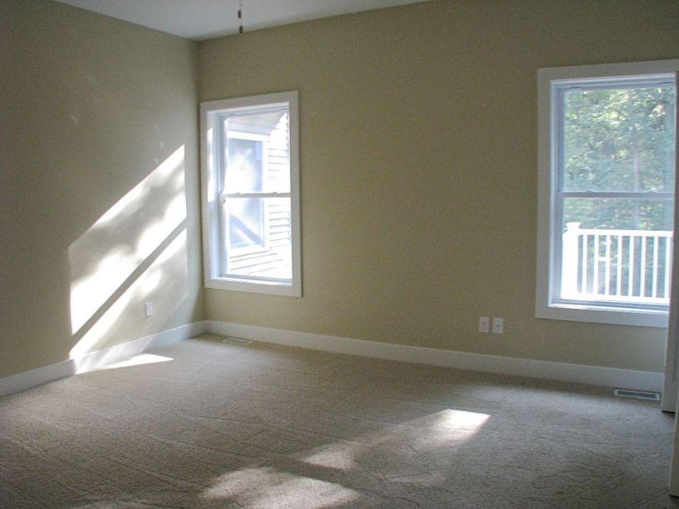2502 Master bedroom