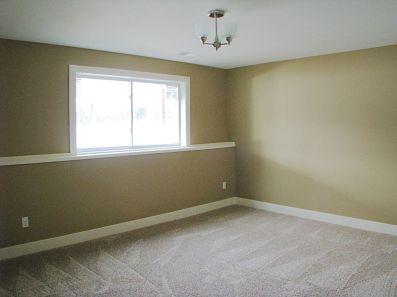2515 Lower level family room