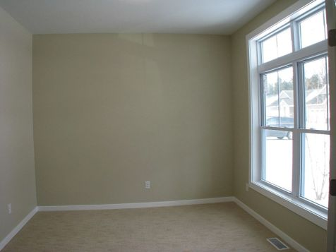 2518 Fles room or bedroom