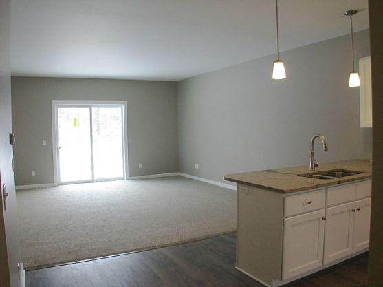 2415 Living room