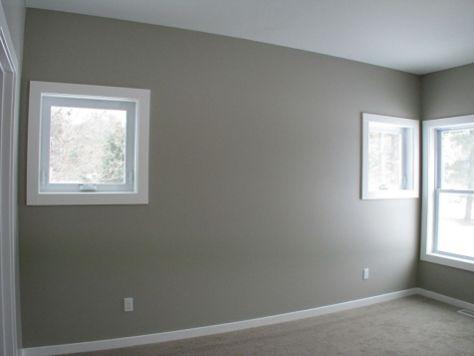 2415 Master bedroom privacy windows
