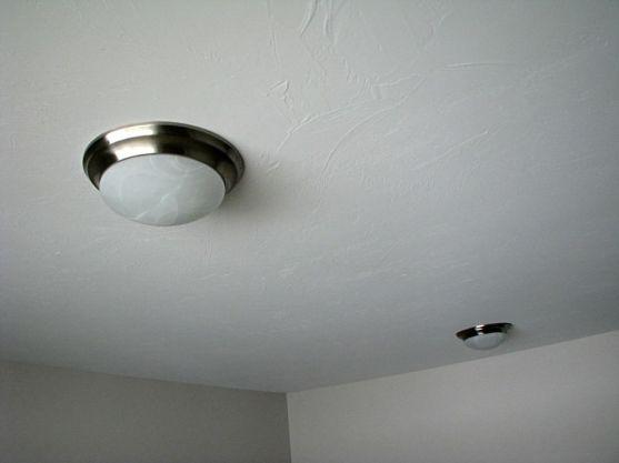 2415 standard lighting in lower level family room