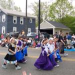 Parade 20043