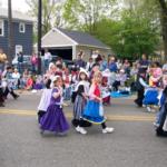 Parade 20045