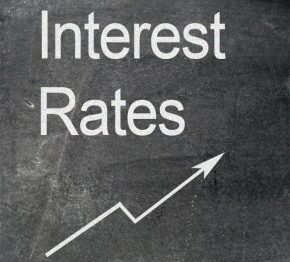 Are Mortgage Interest Rates Rising?