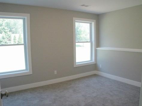 52-LL Bedroom 4