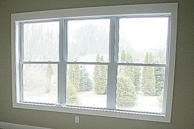 BD-Master-window