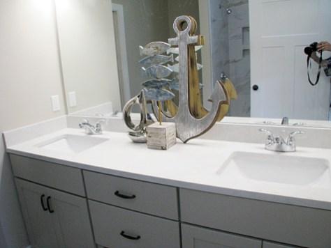 Bath-Master-Vanity