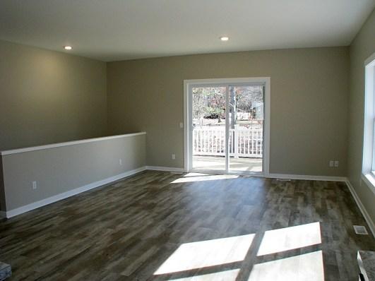 Living Room-Slider to deck-oak hdwd floor-02