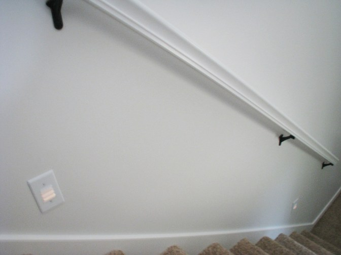 Stairway lights-02