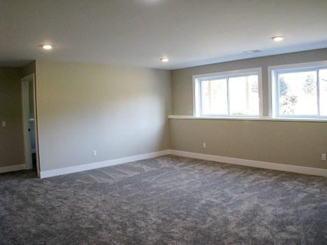 6406 LL-Family room 2