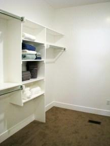6406 Master bedroom-walk in closet2 - Copy