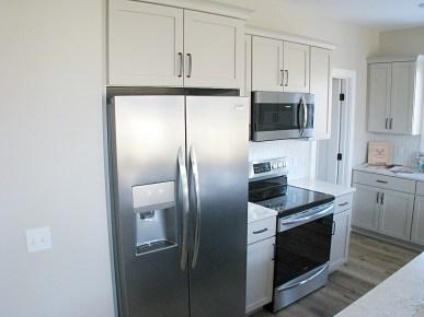 6406 appliances 2