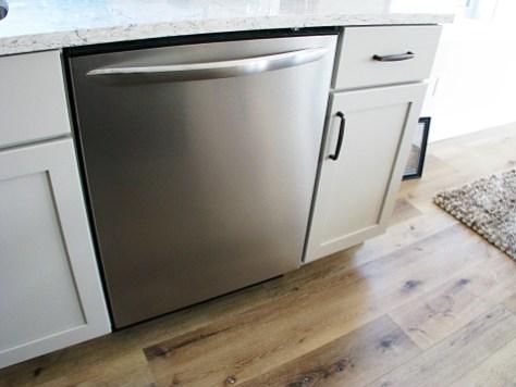 6406 dishwasher