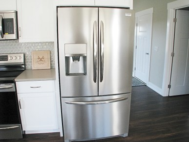 6408 french door refrigerator (1)