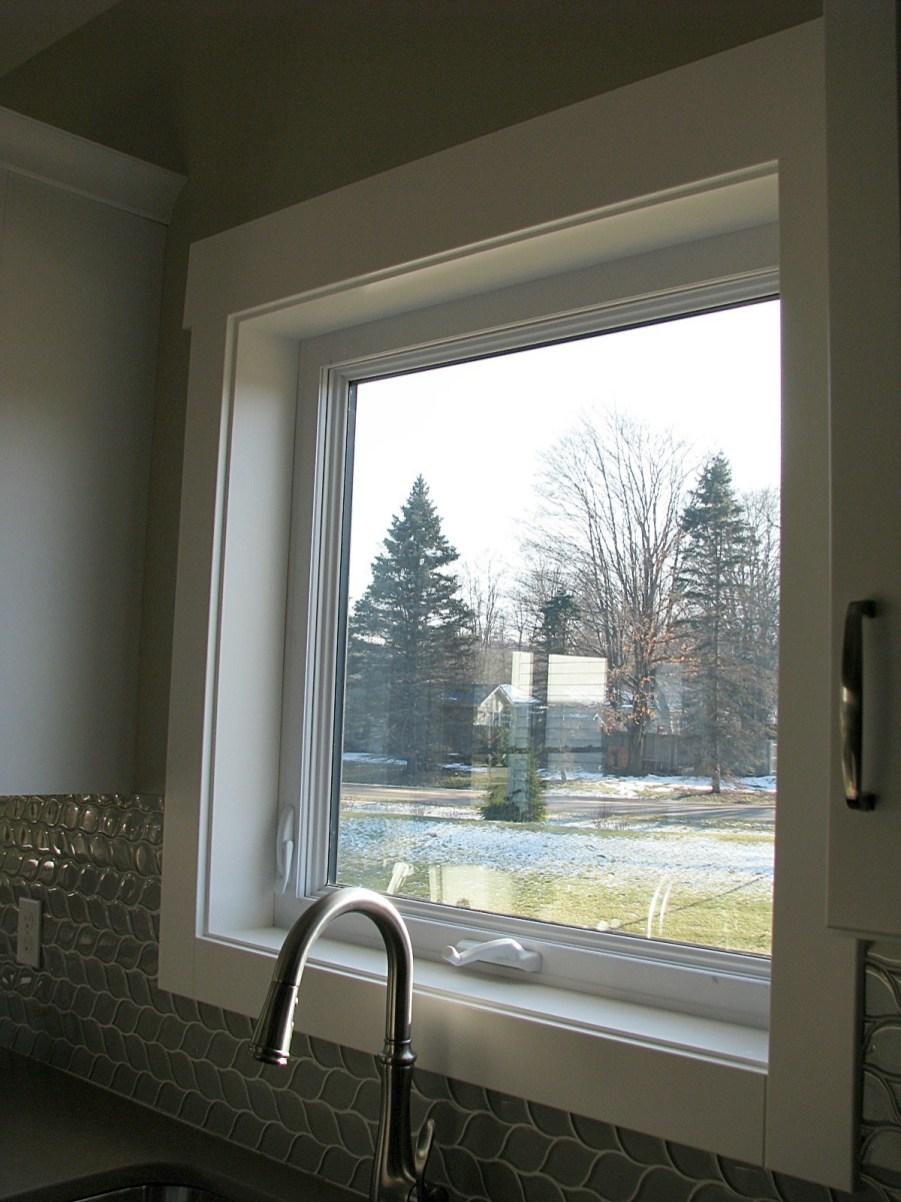 6408 kitchen window