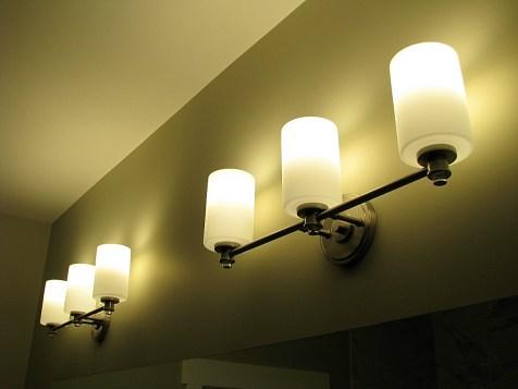 6408 master bath lighting