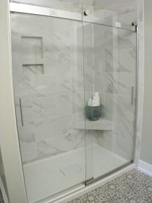 6408 master shower 2