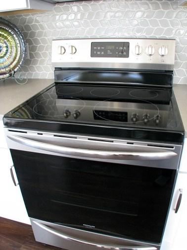 6408 stove