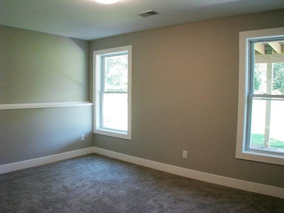 48-LL Bedroom 3