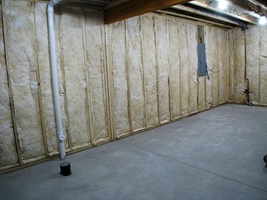 6406 LL Storage Room-2