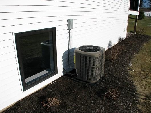 6408 air conditioner