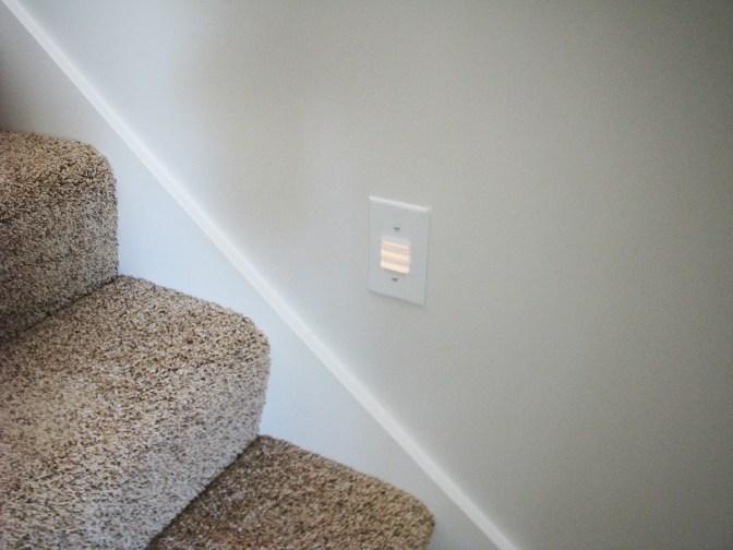 Stairway lights-01