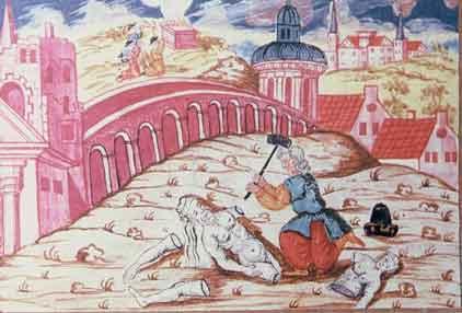 Image result for Abraham terah's idols