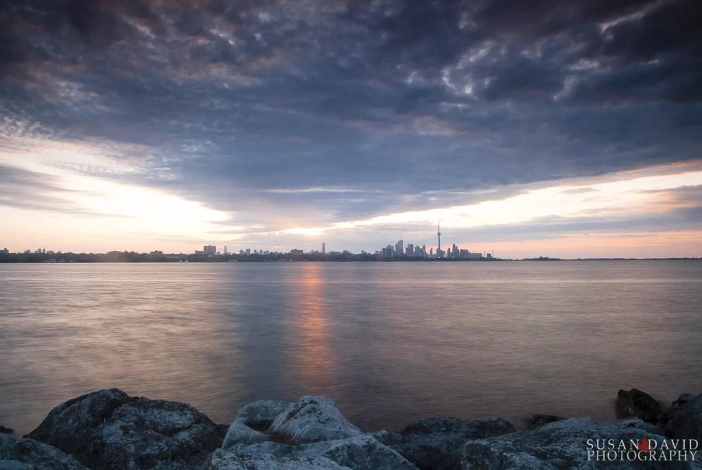 Sunrise-in-Toronto.jpg