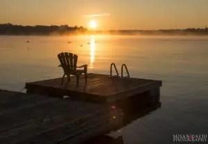 Early-Morning-300x207.jpg