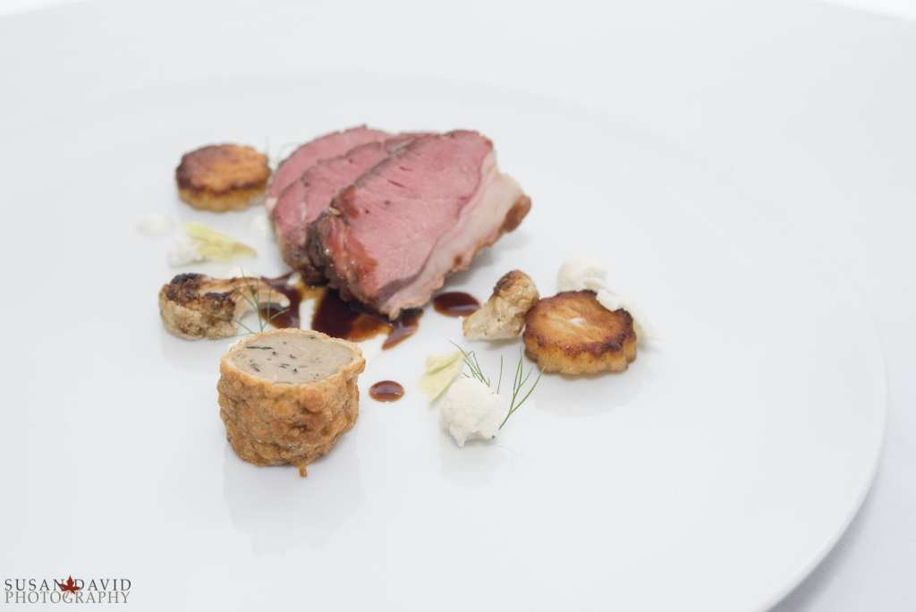 Veal 3